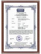 CE认证5