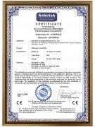 CE认证3