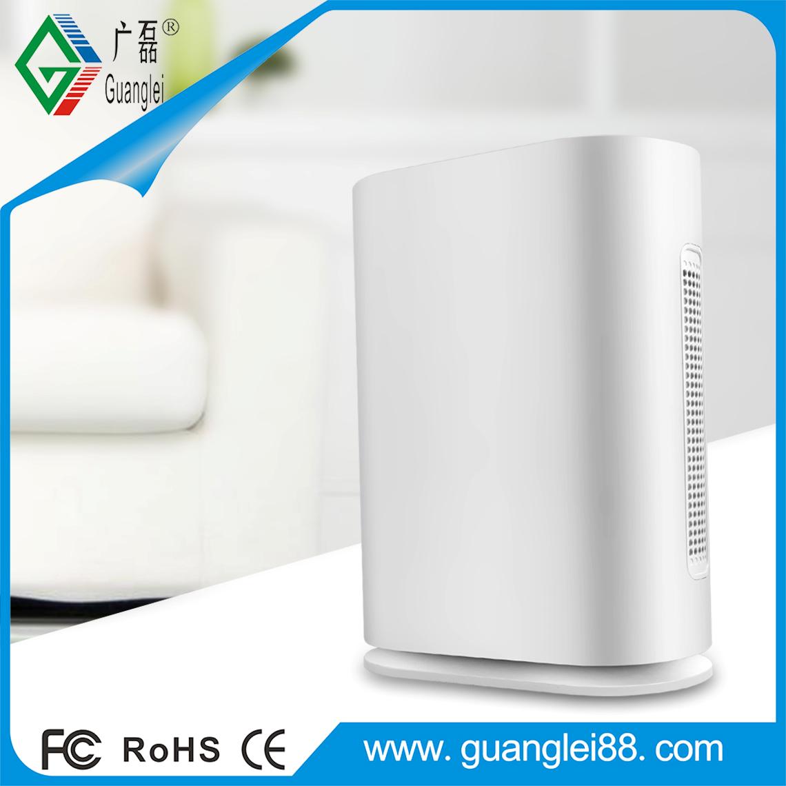 广磊净化器GL-FS32